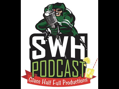 SWH Podcast: Episode #23 (State Wars 2020 Final Rewind)