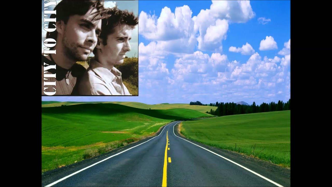 city-to-city-the-road-ahead-1999-instrumental-cover-lyrics-lunytunes62