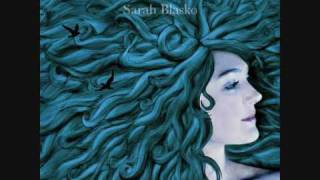 Watch Sarah Blasko I Could Never Belong To You video