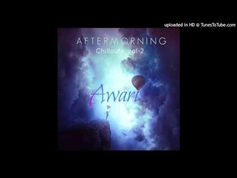 Awari-Ek Villain (AM Chillout Remake) Love Mashup Song 2016