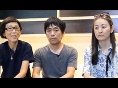Kazuyo Sejima & Yumiko Yamada - Rolex Learning Center
