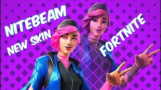Gamer Girl Plays Fortnite Live *NEW SKINS ARE OUT* GIVEAWAY At 500 | Road To 500 Subs Rated M|