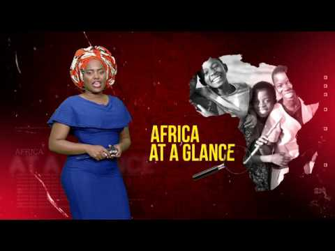 Our Africa 2 : Untold story of African Diaspora