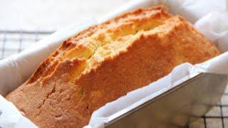 Cách làm bánh KATKA VIỆT NAM đơn giản