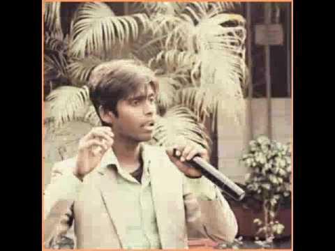 Tere sang yaran by zain mansoori (wid karaoke) Rustom 2016