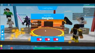 Roblox II Speed Race II Episode 1 II Pixel Plays765