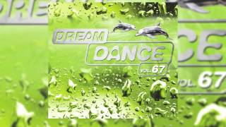 Philip Mayer vs. Ronald De Foe - Okobogee (Radio Edit) // DREAM DANCE 67 //