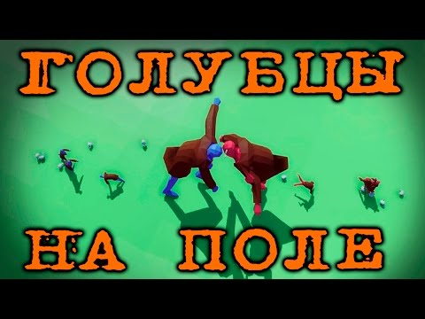 детское кино на русском
