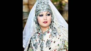 Ouled hadja maghnia ReMIx Dj SaMir MgN By Yassine Maestro