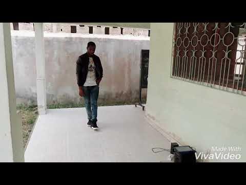 Sofa Saba Ft MC One  Apprenti