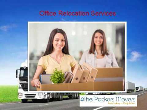 Get Best Quote for Movers and Packers Charges in Delhi @ Thepackersmovers.com!