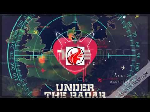 Evol Intent - Under The Radar