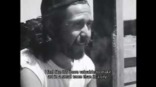 Los Triviños de Huasco. Documental.