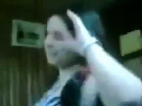 رقص منازل وخلع ملابس ساخن   فيديو رقص للكبار   رقص ممنوع من العرض