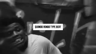 [FREE] QUANDO RONDO X LIL BABY TYPE BEAT | FREE TYPE BEAT | RAP/TRAP INSTRUMENTAL 2019