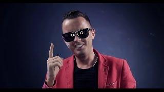 Repeat youtube video BLONDU de la TIMISOARA - Din cata iubire (VIDEO OFICIAL 2016)