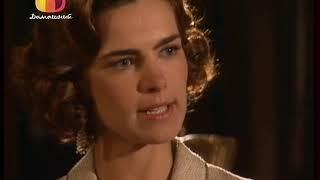 Земля любви, земля надежды (189 серия) (2002) сериал