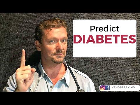 predict-diabetes-10-years-before-it-happens---2019