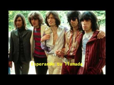 The Rolling Stones-Miss You (Subtitulada en Español)