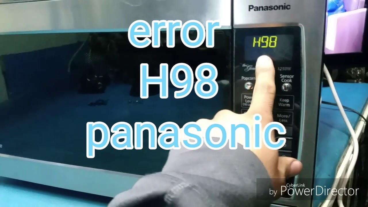 rasomoji masinėlė opera gyvas h98 panasonic