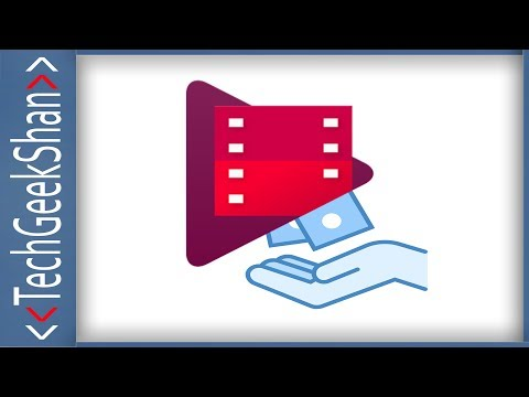 How to Get Refund for Your Google Play Movies & TV Purchase