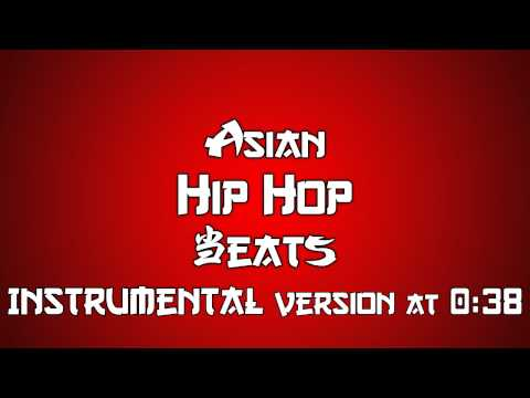 Les Twins | Pusha T - Tick, Tock (Preview + Instrumental) | Asian Hip Hop Beats
