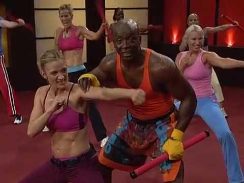 48 Health ideas | exercise, workout routine, workout