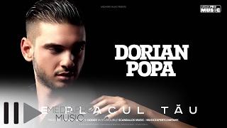 Dorian Popa - Pe placul tau Resimi