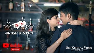 Download song pal ek pal tham sa gaya