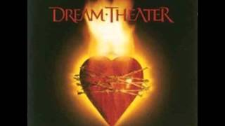 Dream Theater - Surrounded (Live At The Marquee 1993)