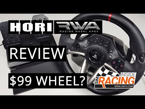 hori-racing-wheel-apex-review---is-a-$99-wheel-a-good-idea?