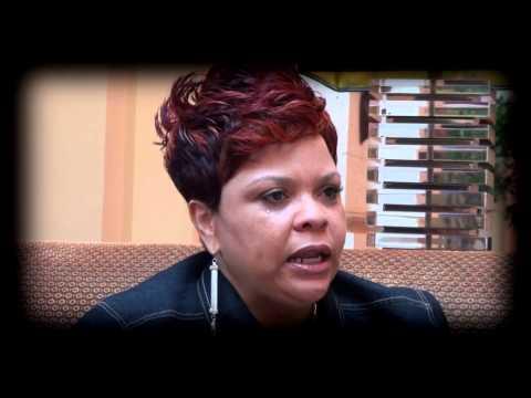 Tamela Mann - Mother's Advice