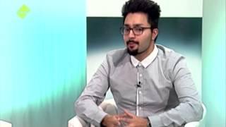 Islam und Gewalt 2/2 - Aspekte des Islam