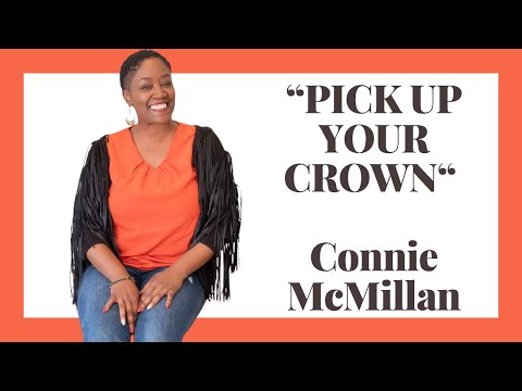 Alcohol Fiend To Sobriety Queen With Connie McMillan (Breaking Generational Curses Of Addiction)