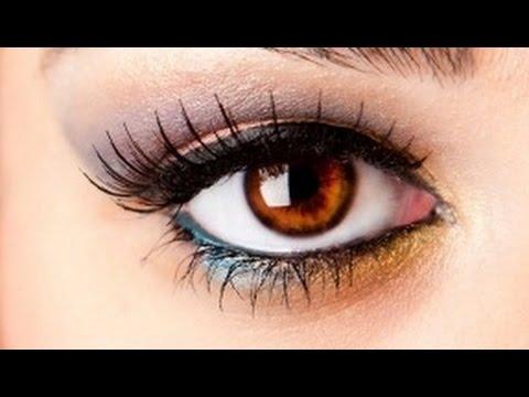 ต่อขนตา กับสถาบันนกแก้ว มีหลายหลายราคาคะ สนใจโทร 042932932 ครูปูเป้
