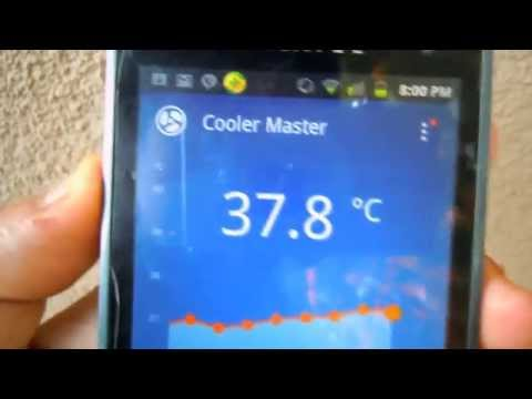 How To Get Rid Of Overheating Apps On Your Android