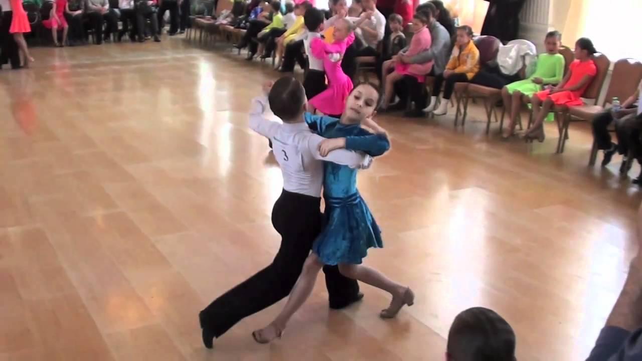 «Смотреть Видео Ангелина Галушкина Танец Живота Видео» / 1982