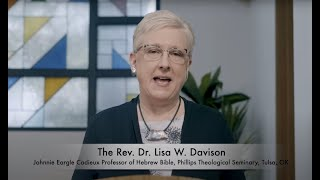 What the Bible Says and Doesn't Say about Homosexuality