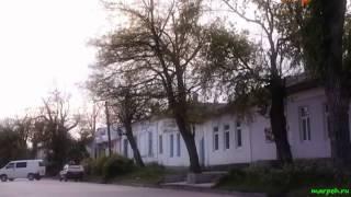 11  Лабірынты  Каханне у жыцці і творчасці Максіма Багдановіча 2