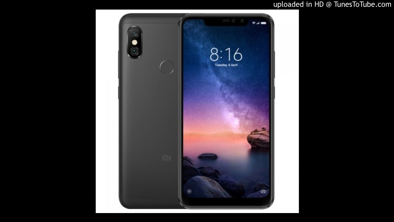 redmi ringtones download 2019