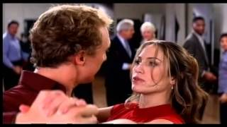 The Wedding Planner Movie Trailer TV Spot 2001