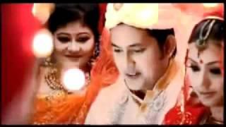 Bangladesher pran Bangladesher jan- Sakib al Hasan সাকিব আল হাসান