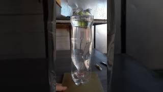 Basit suluk yapımı