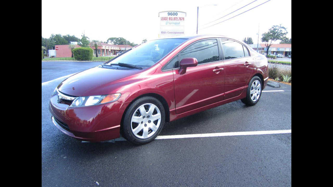 ima youtube kent civic for honda watch in sale hybrid