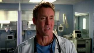 Scrubs Season 9 trailer