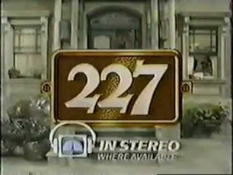 227 Intro - May 1986