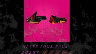 Run The Jewels - never look back [432hz]