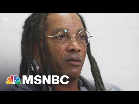 'Factually Innocent' Black Man Remains Imprisoned But Missouri Gov. Pardons Gun-Toting Couple