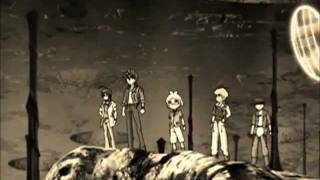 Bakugan Mechtanium Surge -  Chaotic Attack