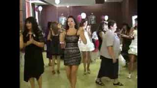 mramoren svatba 08